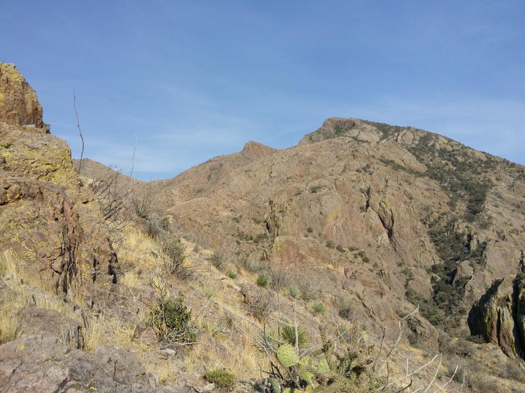 Great scenery in Las Cruces-2014-05-17174920_zps026b026c.jpg