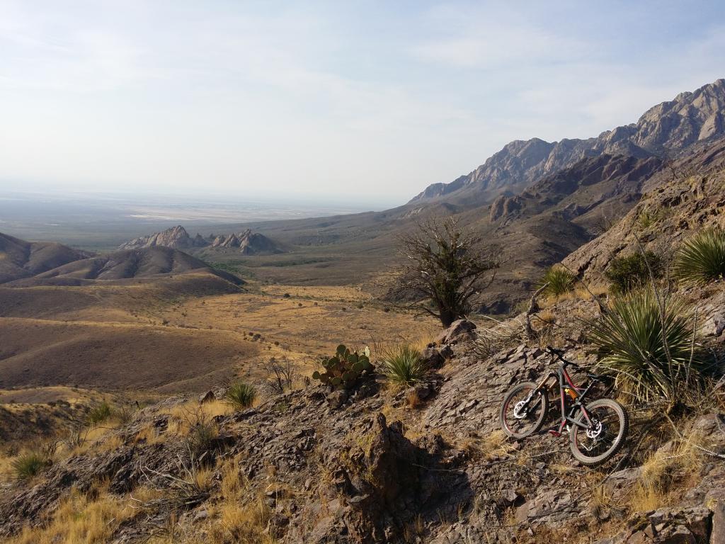 Great scenery in Las Cruces-2014-05-17175325_zpsc1c01173.jpg