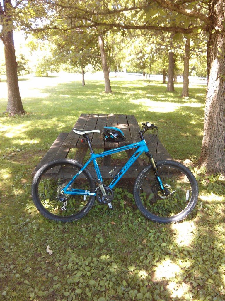 New Bike Day! 2014 Motobecane Fantom29 Sport-2014-06-21-13.41.28.jpg
