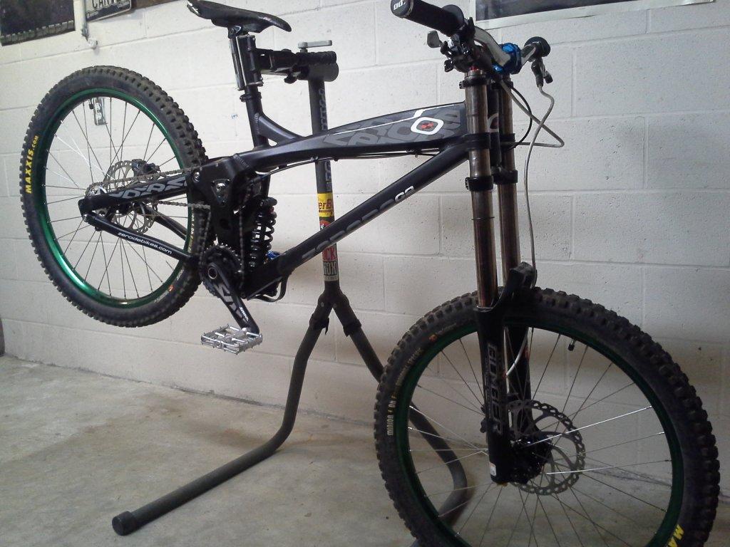 Zerode bike-2014-06-26-13.42.21.jpg