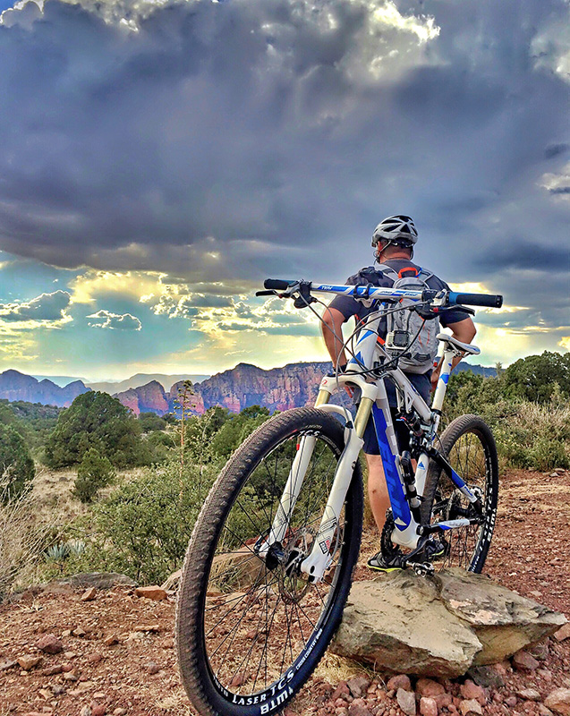 Your Best MTB Pics with the iPhone-2014-08-09-17.17.50-2.jpg