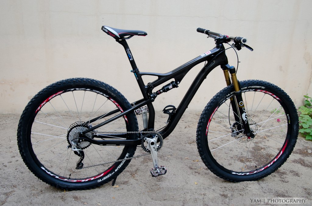 Post Pictures of your 29er-2014-08-sh3real-001.jpg