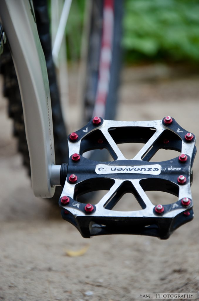 Post Pictures of your 29er-2014-08-sh3real-005.jpg