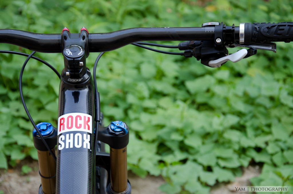 Post Pictures of your 29er-2014-08-sh3real-007.jpg