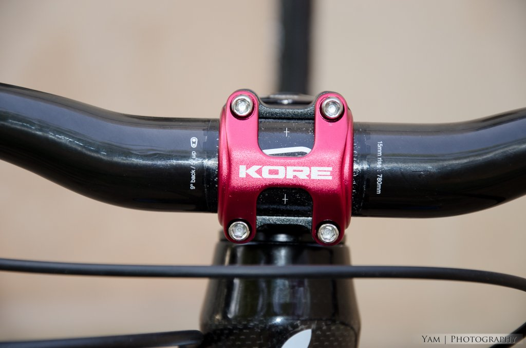 Post Pictures of your 29er-2014-08-sh3real-009.jpg