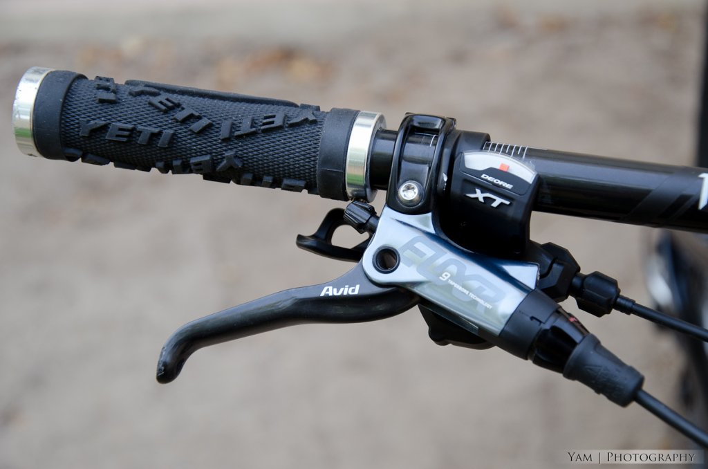 Post Pictures of your 29er-2014-08-sh3real-010.jpg