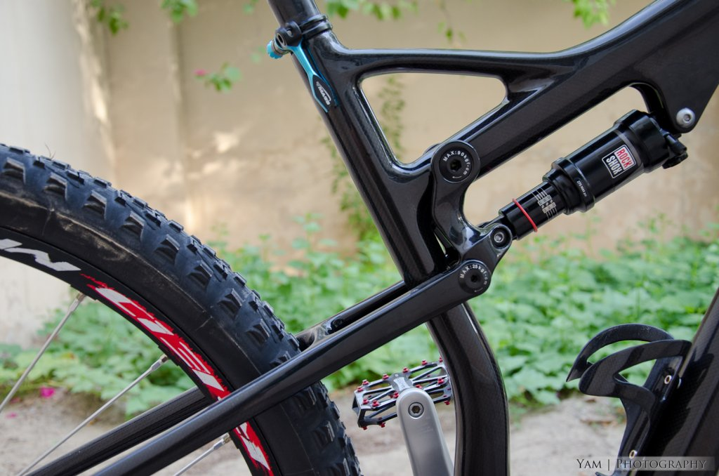 Post Pictures of your 29er-2014-08-sh3real-014.jpg
