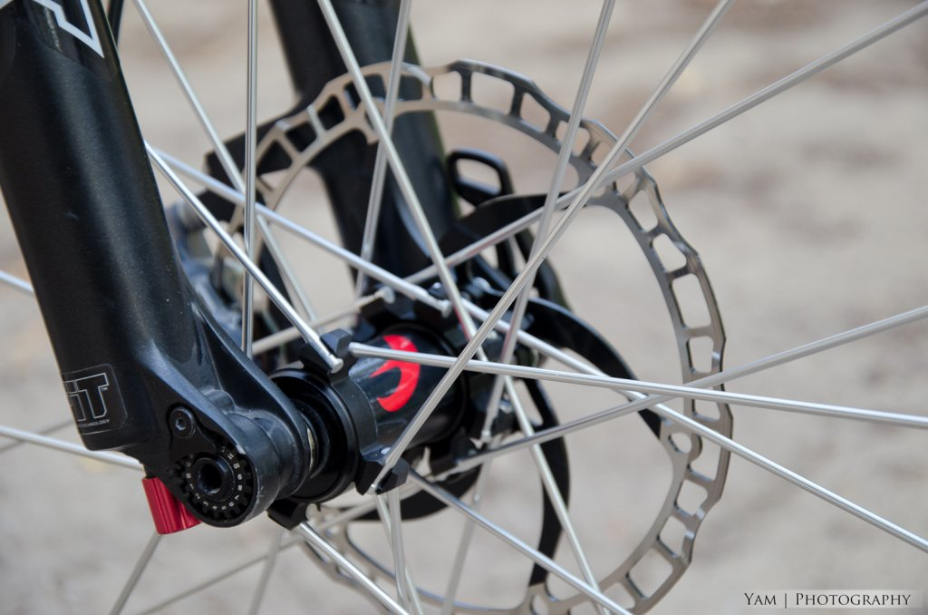 Post Pictures of your 29er-2014-08-sh3real-018.jpg