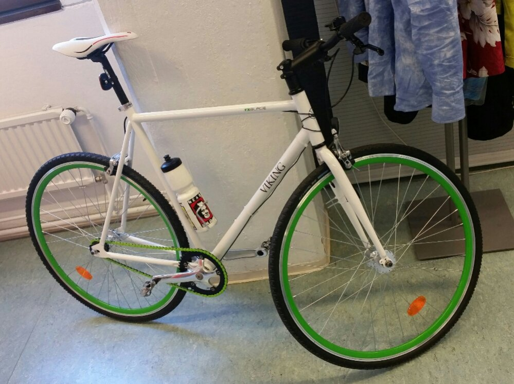 """The """"New"""" Post Your Singlespeed!-2014-09-23-23.55.57.jpg"""