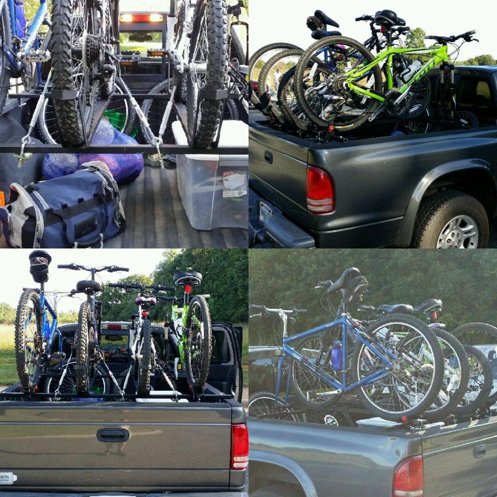 show your DIY truck bed bike racks-2014-09-27-20.19.35.jpg