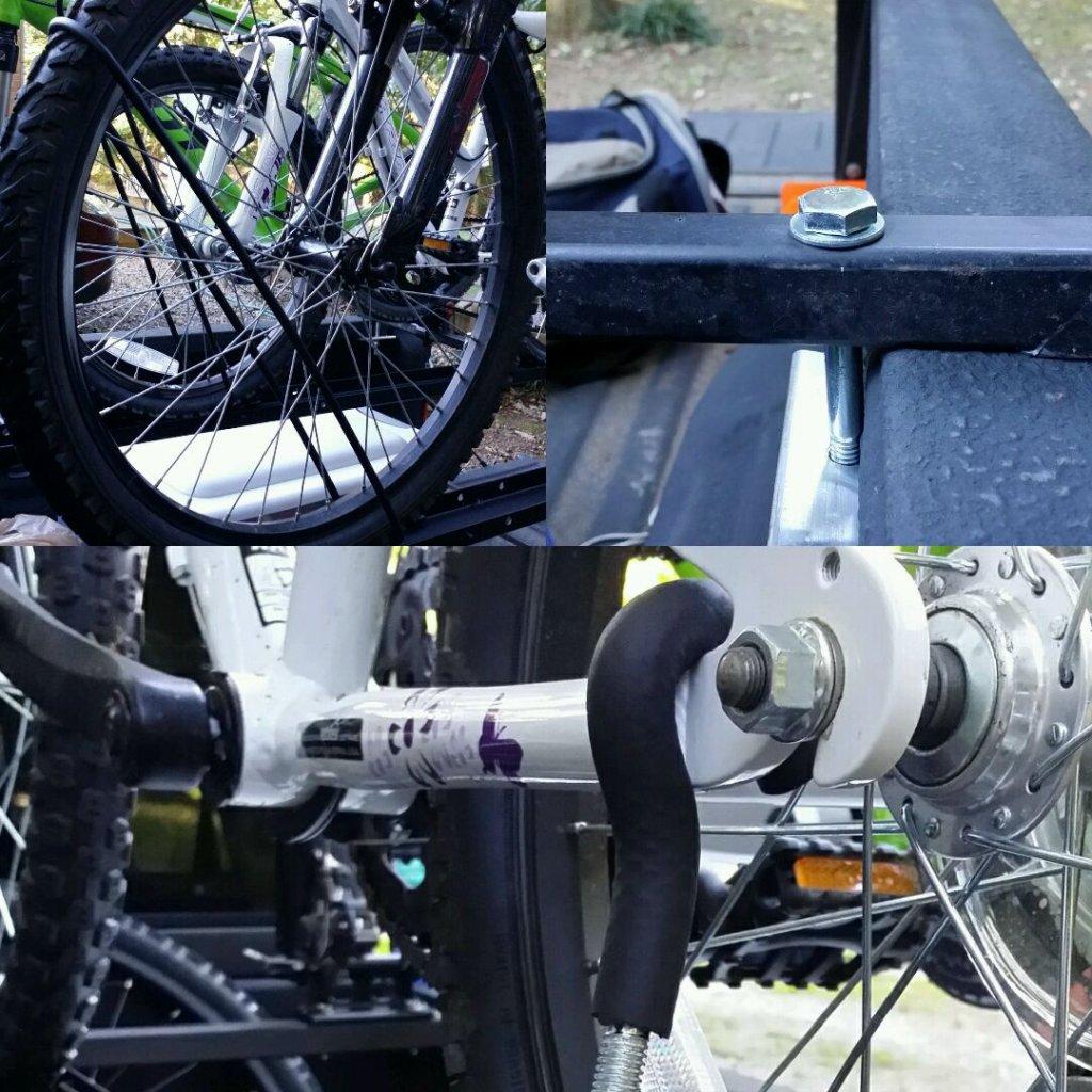 show your DIY truck bed bike racks-2014-09-27-20.36.09.jpg
