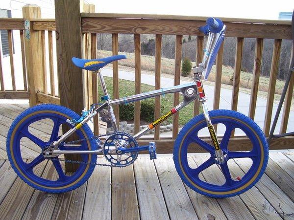 Have you found your unicorn bike?-2014-10-28-22.49.16.jpg