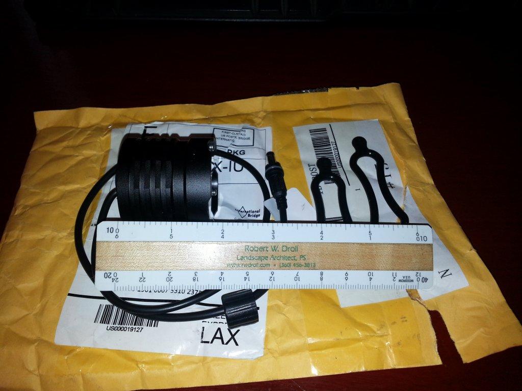 Solar Storm XT40 + Xtar VP2 + Torchy 3400mah + Battery Box - with pictures...-2014-10-31-15.13.41.jpg