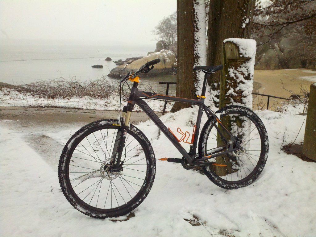 What did You do today on your mountain bike?-2014-12-13_12-55-16_921.jpg