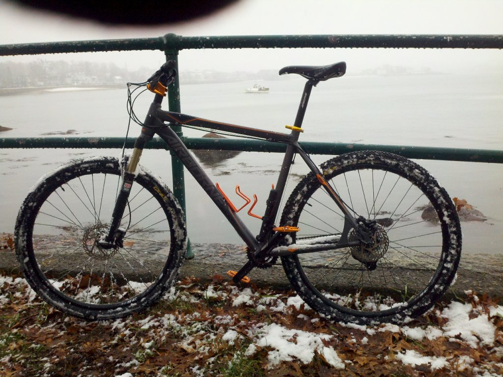 clydes that ride a 29er.... what are you riding?-2014-12-13_13-03-09_684.jpg
