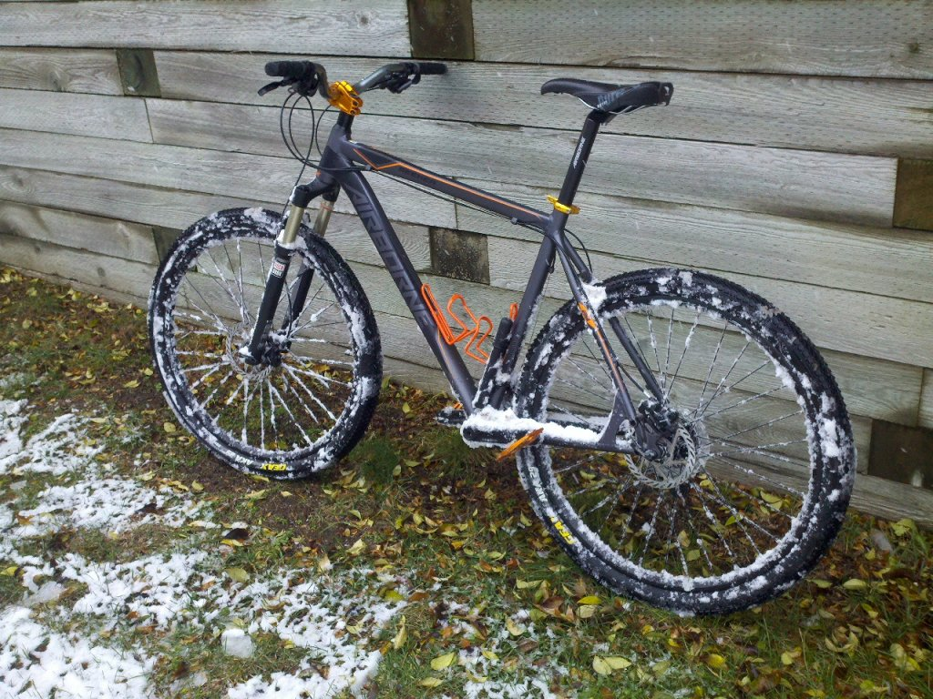 clydes that ride a 29er.... what are you riding?-2014-12-13_13-20-05_21.jpg