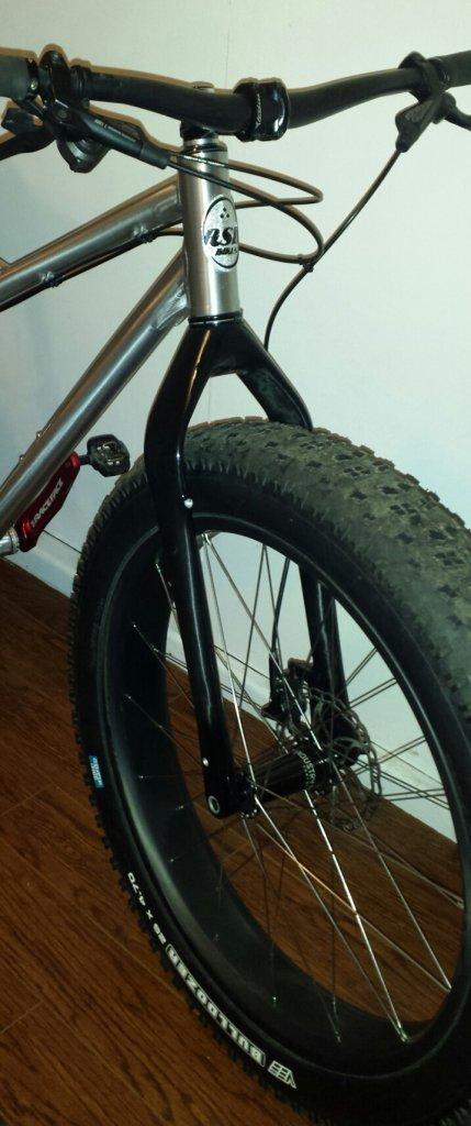 "RSD Bikes ""The Mayor""-2014-12-24-00.48.09.jpg"