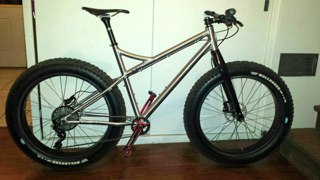 "RSD Bikes ""The Mayor""-2014-12-24-00.51.42.jpg"