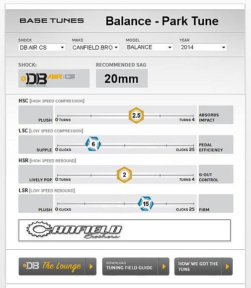 2015 Balance - Build and Show what you got!!!!!-2014-balance-gravity-base-tune.jpg