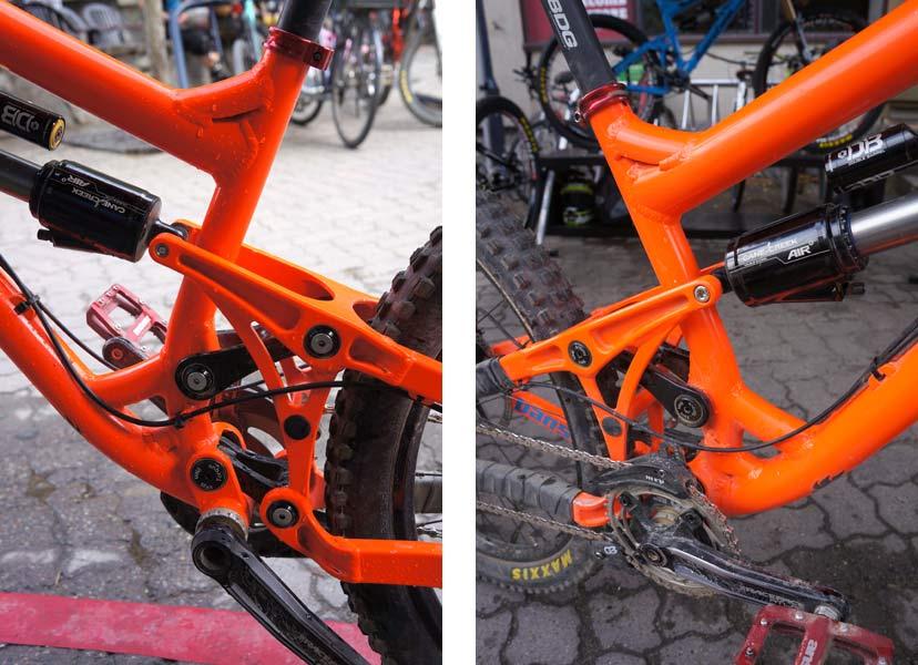 Official Darkside Thread-2014-banshee-darkside-180mm-park-mountain-bike02c.jpg