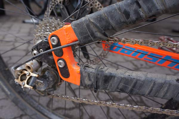 Official Darkside Thread-2014-banshee-darkside-180mm-park-mountain-bike03.jpg