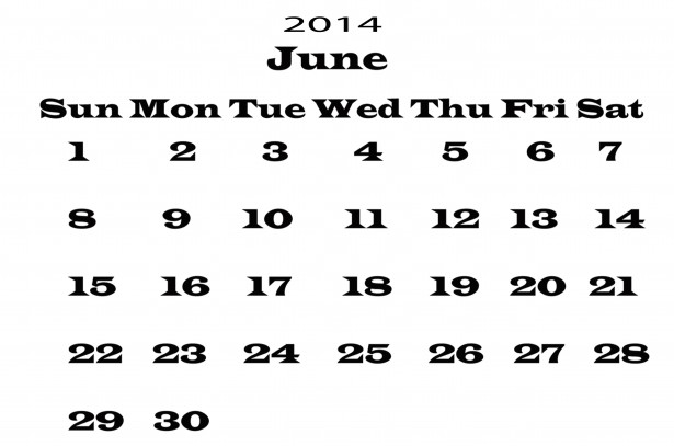 Where I am... Where I would rather be...-2014-calendar-june-template-13762183551po.jpg
