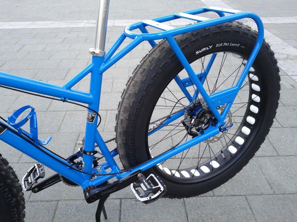 "Design Logic Bikes 2014""Da-Phat"" cargo bike preorders-2014-design-logic-bikes-da-phat-5.jpg"