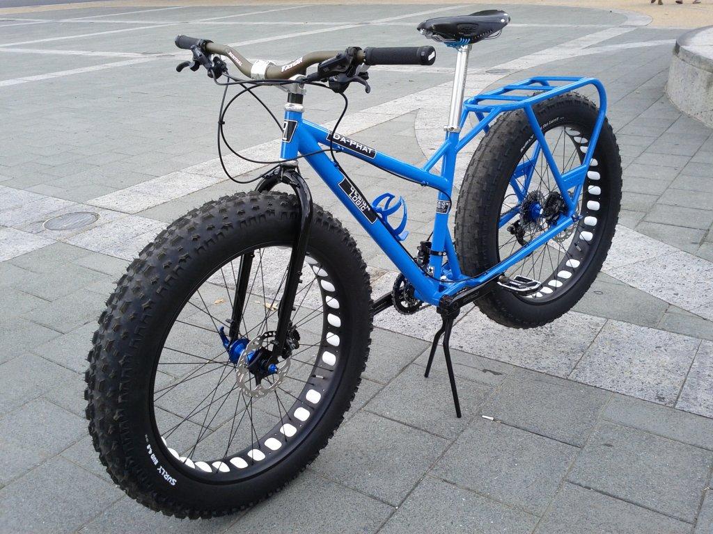 "Design Logic Bikes 2014""Da-Phat"" cargo bike preorders-2014-design-logic-bikes-da-phat-6.jpg"