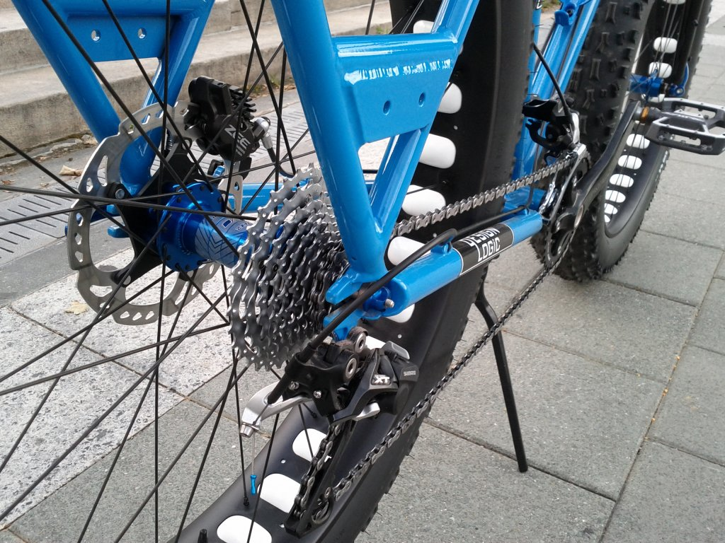 "2013 Design Logic ""Da-Trail""-2014-design-logic-bikes-da-phat.jpg"