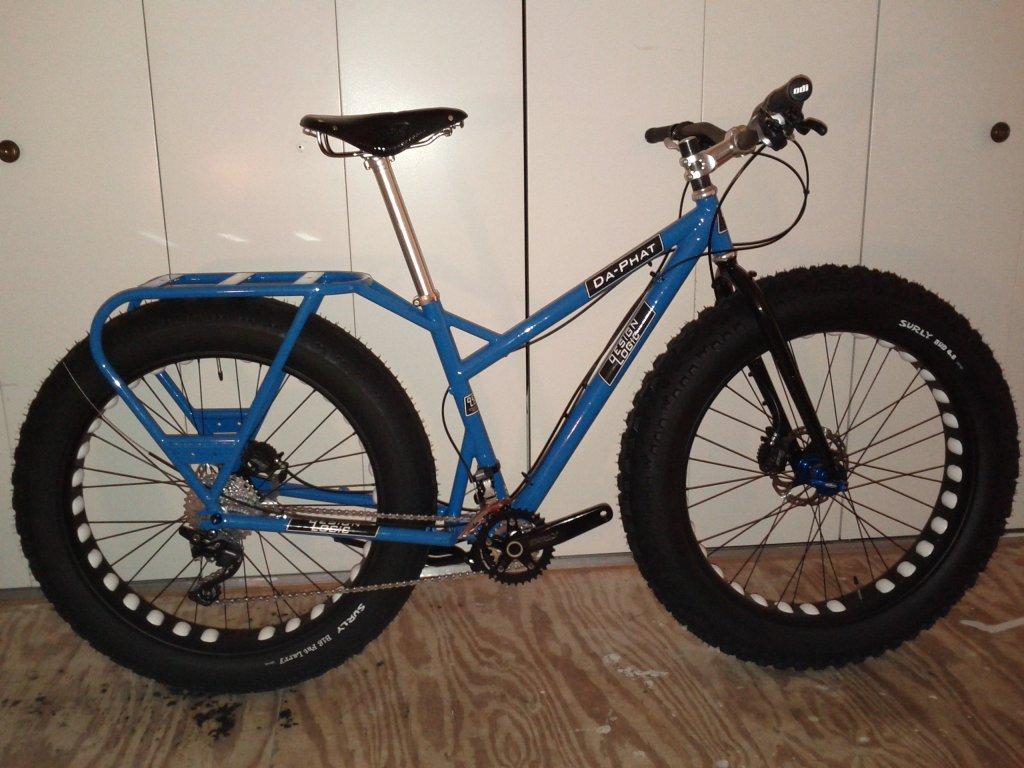 "2014 Design Logic Bikes small custom ""Da Phat"" fresh out of the lab!-2014-design-logic-bikes-small-da-phat.jpg"