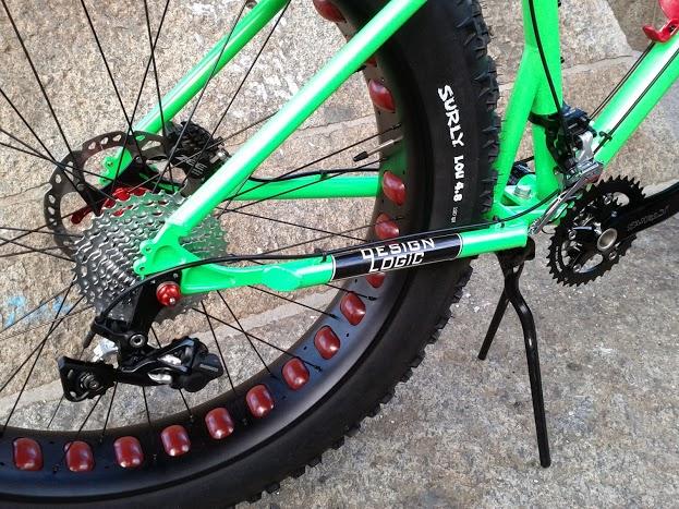 "2014 Design Logic Bikes ""Da-Phat"" dirt jumper-2014-design-logic-da-phat-dirt-jumper-2-.jpg"