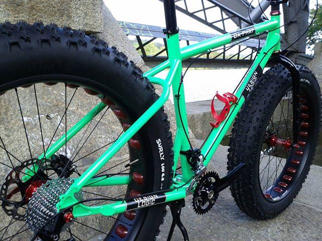 "2014 Design Logic Bikes ""Da-Phat"" dirt jumper-2014-design-logic-da-phat-dirt-jumper.jpg"
