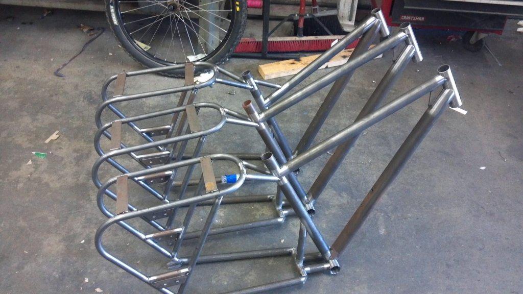 "Design Logic Bikes 2014""Da-Phat"" cargo bike preorders-2014-design-logic-da-phat.jpg"