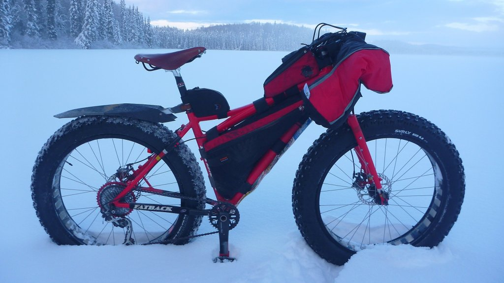 Post your Bikepacking Rig (and gear layout!)-2014-fall-small-102.jpg