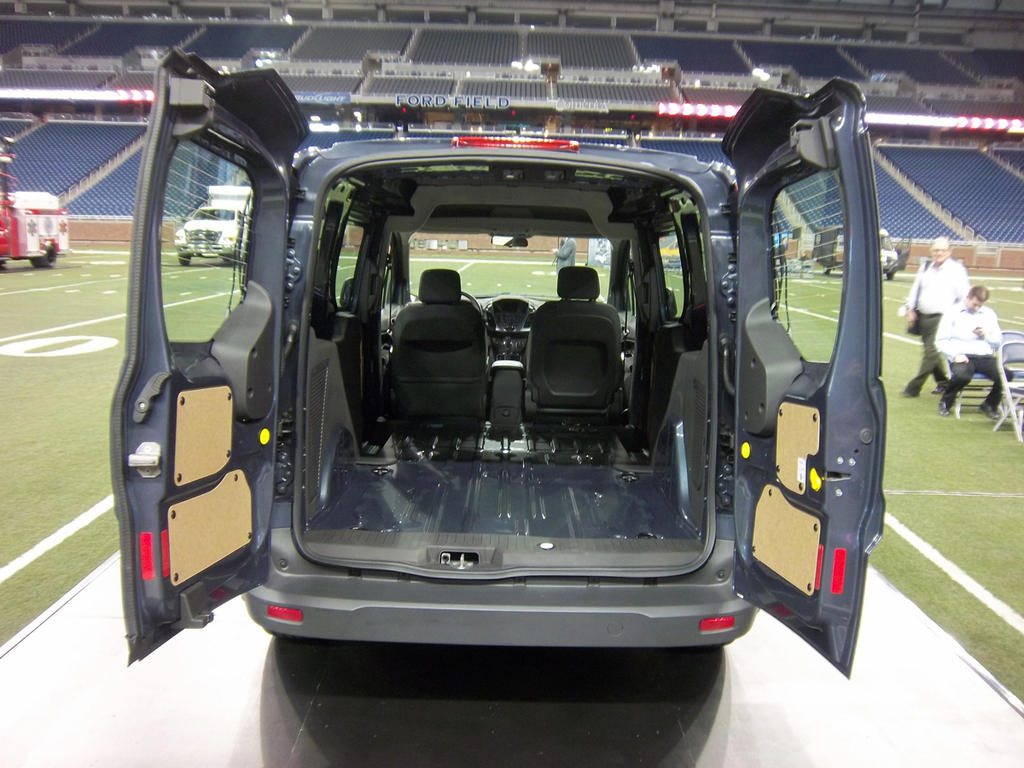 New Ford Transit Connect van-2014-ford-transit-connect-cargo-area%5B1%5D.jpg