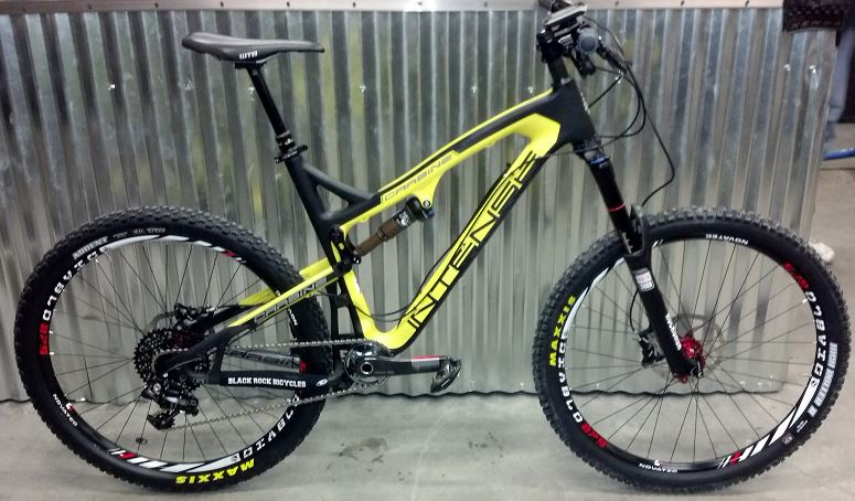 2014 Carbine 275-2014-intense-carbine-27.5-black-rock-bicycles-21.jpg