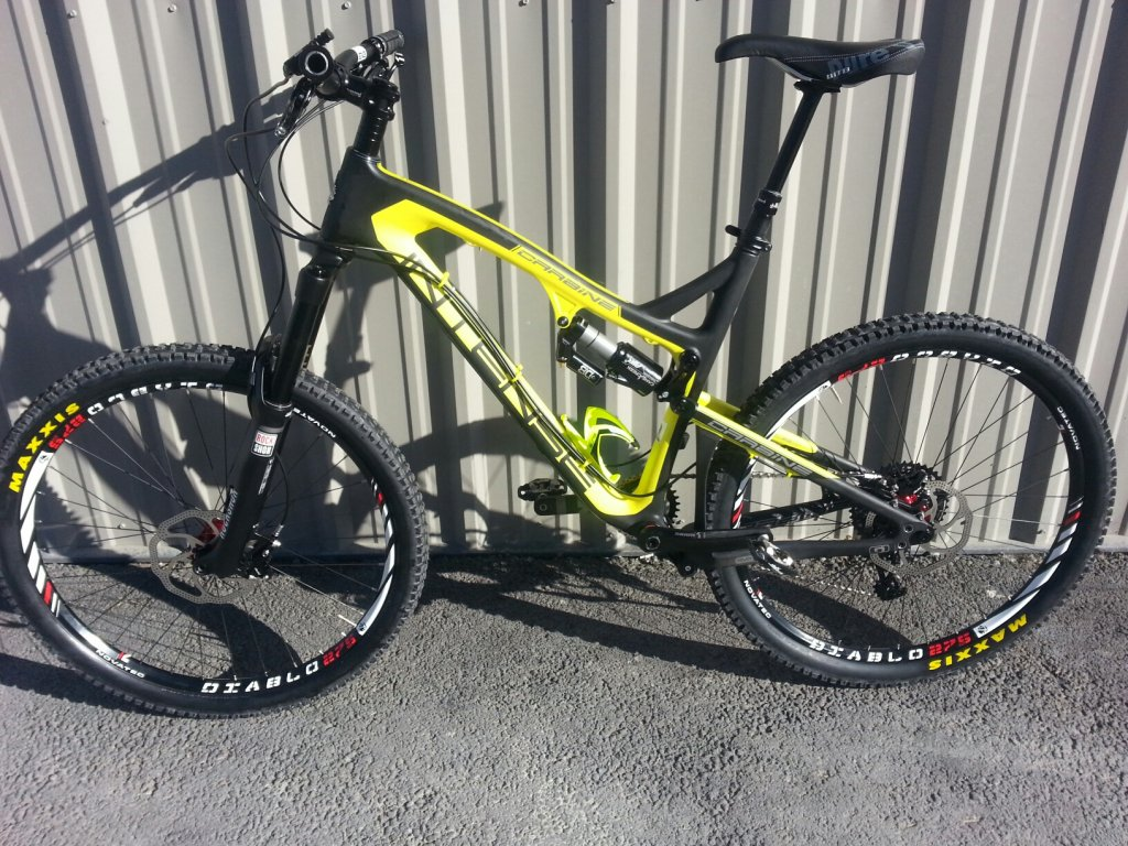 2014 Carbine 275-2014-intense-carbine-27.5-black-rock-bicycles-reno-tahoe-2-.jpg
