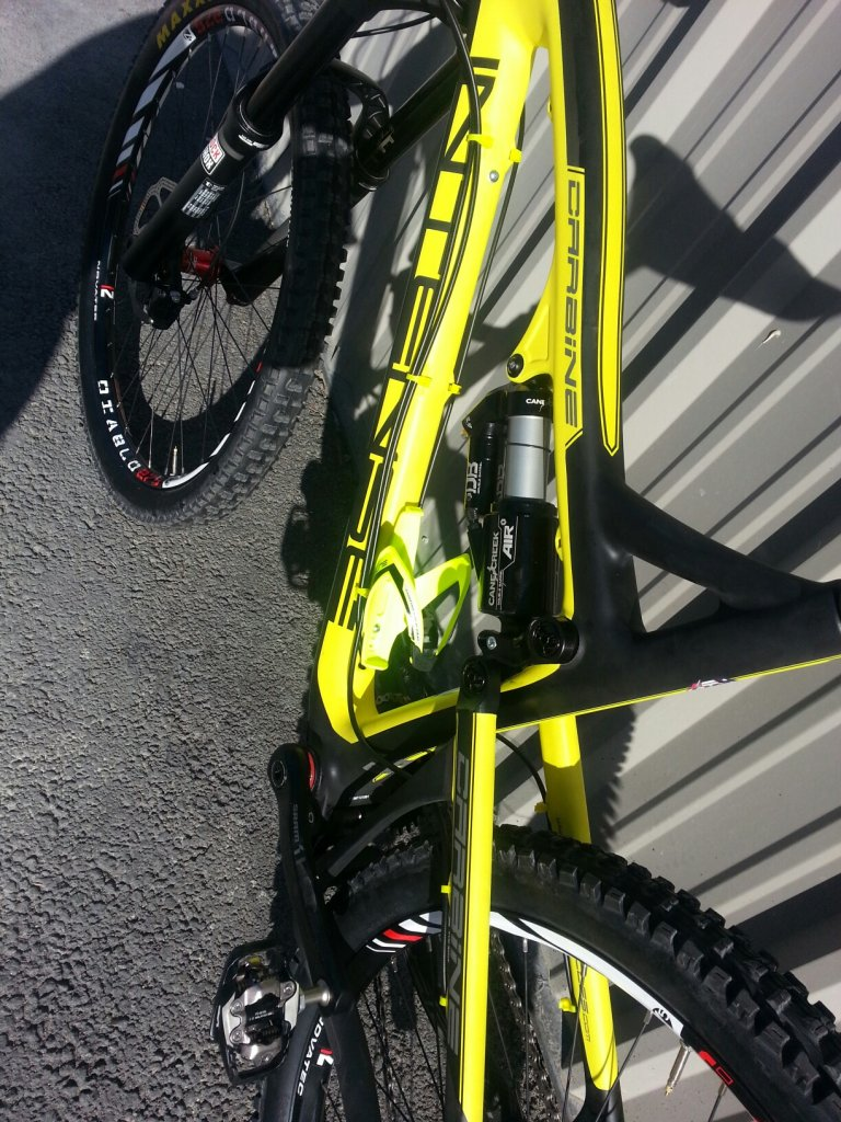 2014 Carbine 275-2014-intense-carbine-27.5-black-rock-bicycles-reno-tahoe-4-.jpg