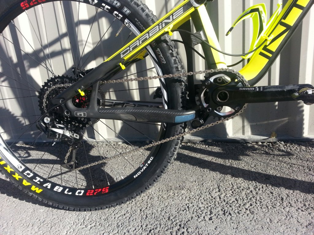 2014 Carbine 275-2014-intense-carbine-27.5-black-rock-bicycles-reno-tahoe-5-.jpg