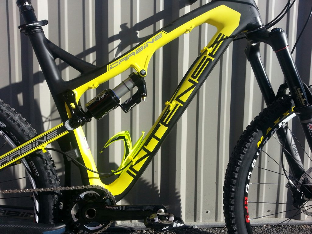 2014 Carbine 275-2014-intense-carbine-27.5-black-rock-bicycles-reno-tahoe-6-.jpg