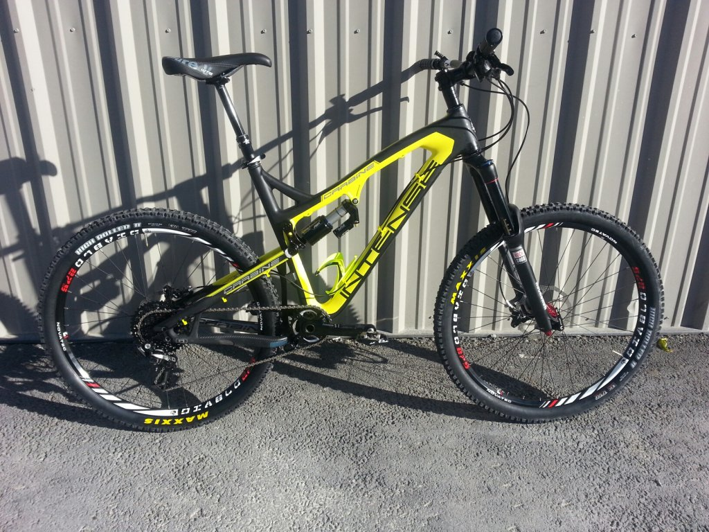 2014 Carbine 275-2014-intense-carbine-27.5-black-rock-bicycles-reno-tahoe-7-.jpg