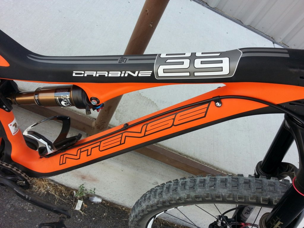 Any One Get Their Carbine 29er Yet?-2014-intense-carbine-29-black-rock-bicycles-reno-tahoe-1-.jpg
