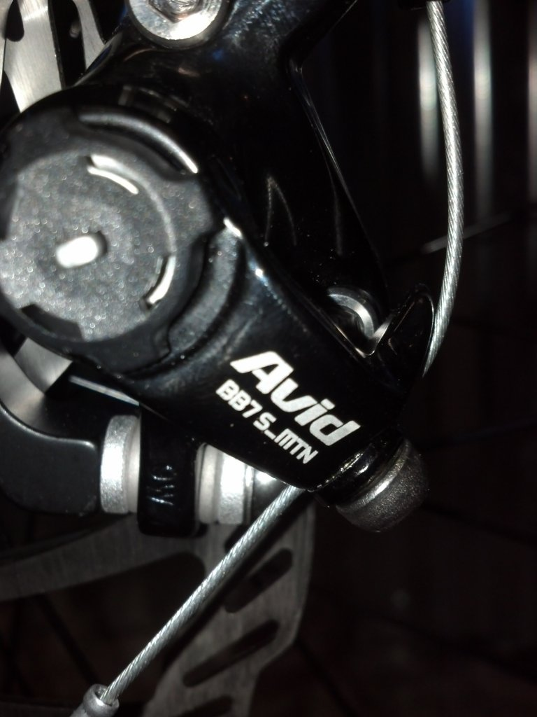 We just recevied our 2014 KHS 4 Season 3000 Fat Bikes......-2014-khs-4-seasons-3000-black-rock-bicycles-10-.jpg