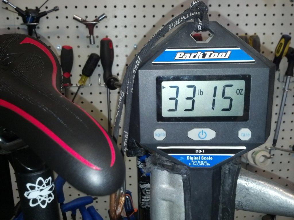 We just recevied our 2014 KHS 4 Season 3000 Fat Bikes......-2014-khs-4-seasons-3000-black-rock-bicycles-7-.jpg