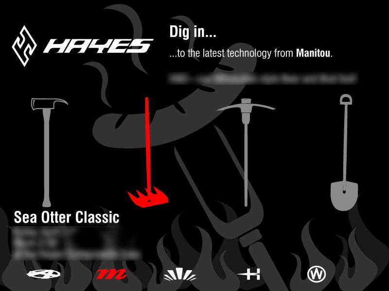 Next build... HammerHead Thumper-2014-manitou-macleod-trail-suspension-fork-teaser.jpg