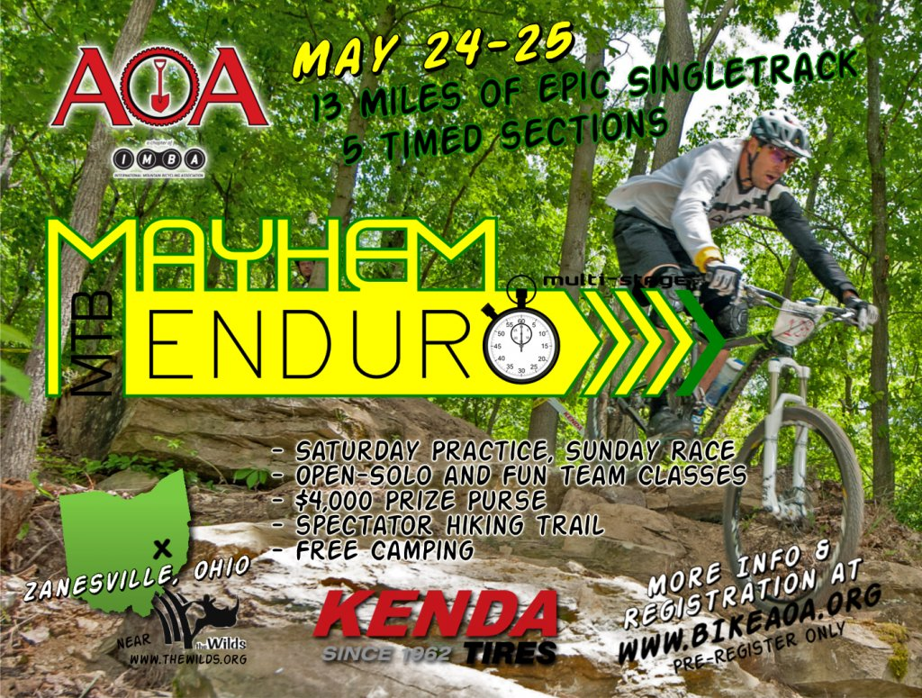 AOA Mayhem Enduro 2014-2014-mayhem-ad-2.jpg