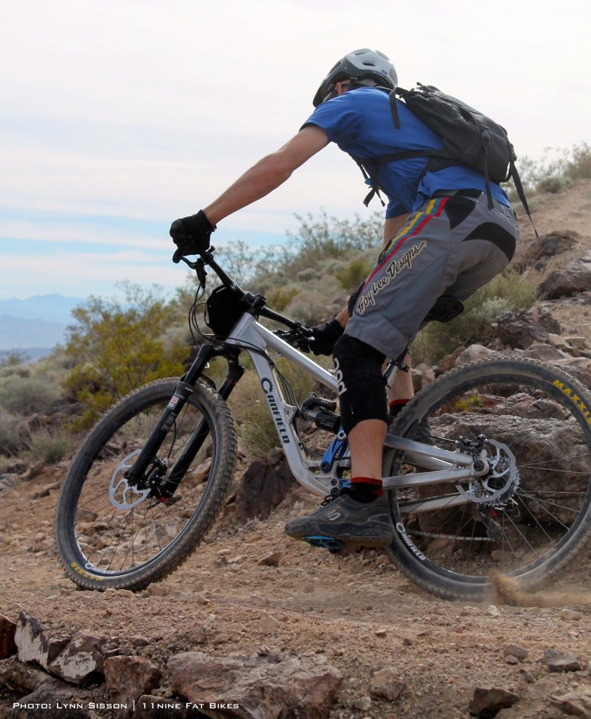 Canfield Brothers Balance - First Look-2014-mob-n-mojave-super-d-lance-canfield-mtbparks-11nine-1-.jpg