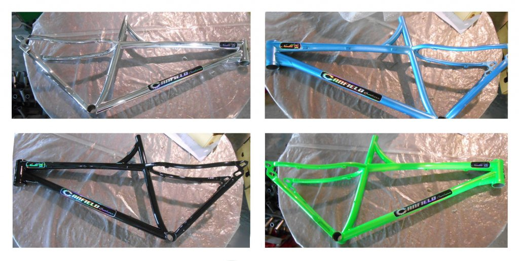 2014 Canfield Brothers Nimble 9-2014-nimble-9-colors-frames.jpg