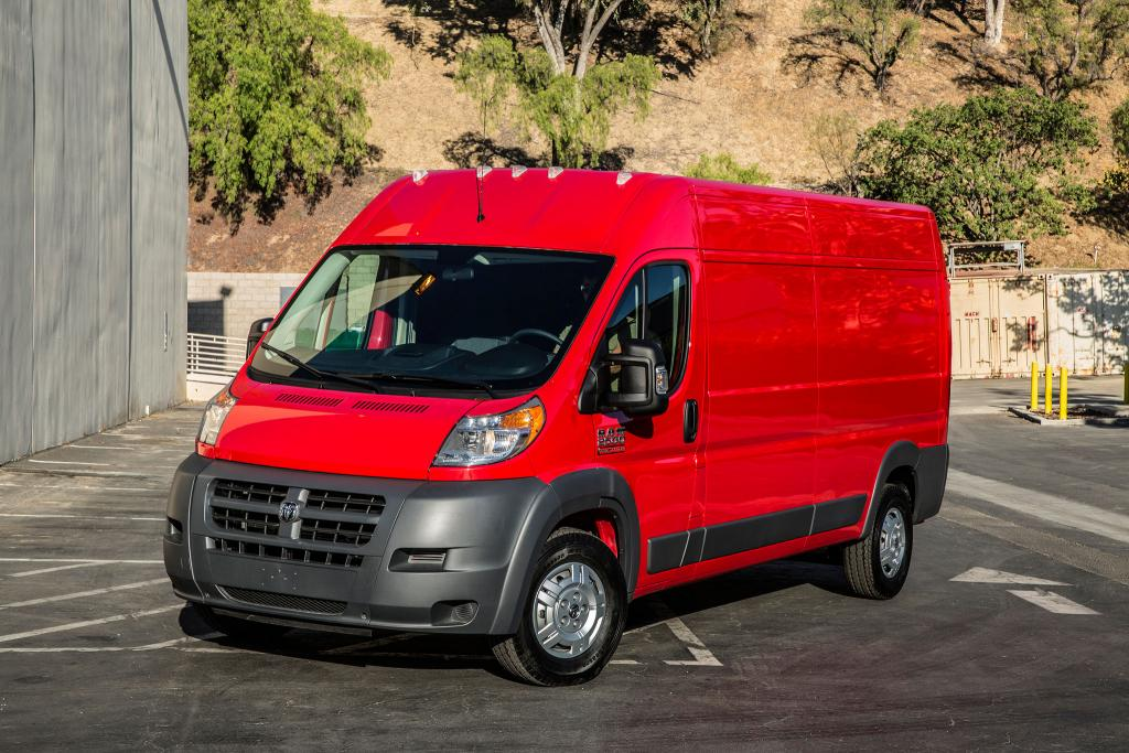 Travel vans.  Any advice?-2014-ram-promaster-drivers-side-view1.jpg