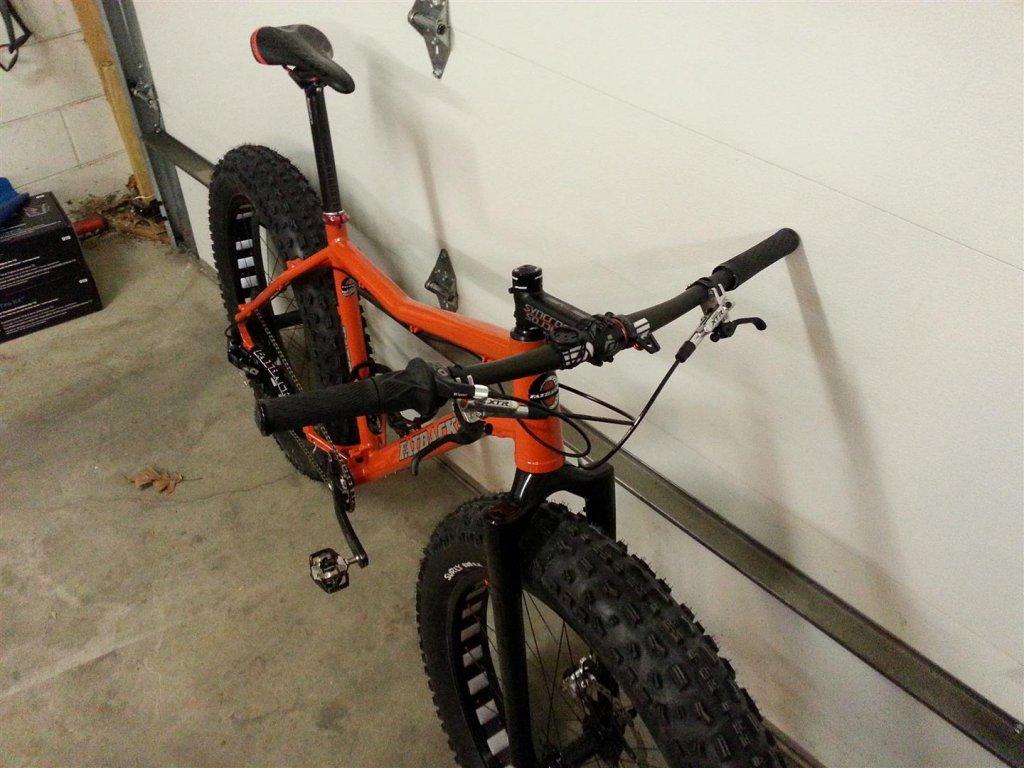 Fatback 190 XO1 Bike-20140101_072329.jpg